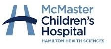 McMaster Children's Hospital, Hamilton Health Sciences