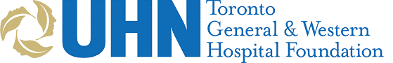 Toronto General & Western Hospital Foundation